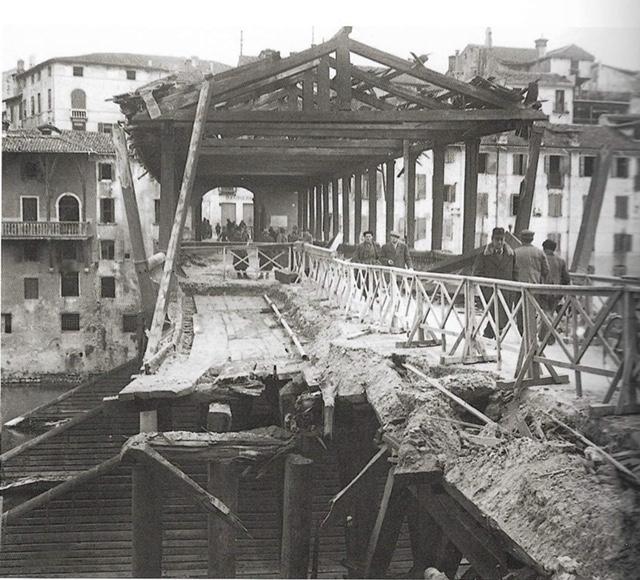 Bassano-bridge-ruins